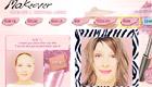 maquillaje : Foto de cambio de look - 3