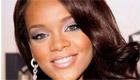 Música : Rihanna - SOS