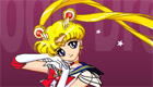 famosos : Sailor Moon