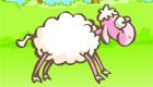 gratis : Juego de saltar con la oveja