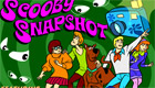 famosos : El álbum de fotos de Scooby Doo
