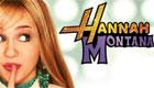 cocina : Juego de camarera Hannah Montana