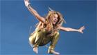 Música : Shakira Feat Dizzee Rascal - Loca