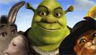 famosos : Juego de Shrek para la memoria