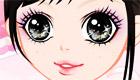 maquillaje : Stessy y su espejo - 3