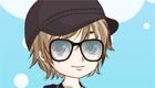 vestir : Un chico supermoderno - 4