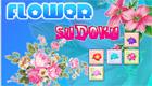 gratis : Un Sudoku femenino
