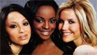 Música : Sugababes - Girls