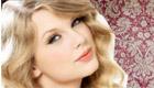 Música : Taylor Swift - Mean