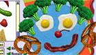 cocina : Cocina y creaciones - 6