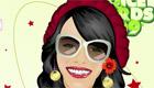 famosos : Victoria Justice - 10