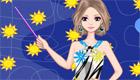 vestir : Juego de vestir de chicas del tiempo - 4