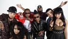 Música : Young Money Featuring Lloyd - BedRock