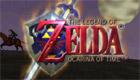 famosos : Zelda - 10
