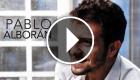 Pablo Alborán - Te He Echado de Menos