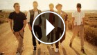 Auryn - Don't give up my game