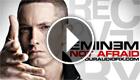 Eminem - Not afraid