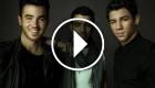 Jonas Brothers - Pom Poms