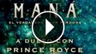 Maná ft. Prince Royce - El verdadero amor perdona