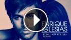 Enrique Iglesias - I Like How It Feels