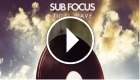 Tidal Wave ft. Alpines - Sub Focus