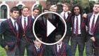 Bills, Bills, Bills - Glee Cast