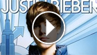 Justin Bieber/Usher - Somebody to love