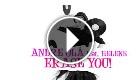 André Olà - Erase You