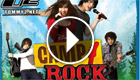 Camp Rock - This Is Me