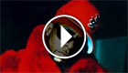 R.Kelly - I believe