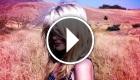 Sky Ferreira - Everything is Embarrassing