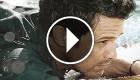 Alejandro Sanz - La música no se toca