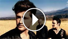 The Script - For The First Time