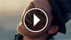 Travie McCoy - Billionaire (feat Bruno Mars)