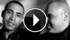 Don Omar Feat. Juan Magan - Ella No Sigue Modas
