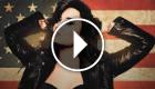 Demi Lovato - Made In the USA