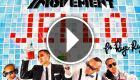 Far East Movement - Jello feat. Rye Rye