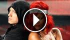 Eminem feat. Rihanna - Monster