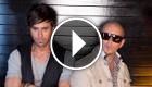 Enrique Iglesias Feat. Pitbull - I'm a Freak