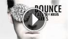 Calvin Harris - Bounce