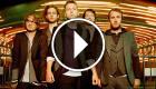 OneRepublic - Burning Bridges