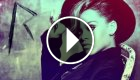 Rihanna - Talk That Talk feat. Jay-Z