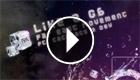 Far East Movement Featuring Cataracs & Dev - Like A G6