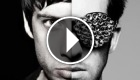 Calvin Harris - We'll Be Coming Back feat. Example
