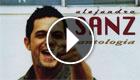 Alejandro Sanz and Alicia Keys - Looking for paradise