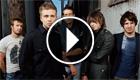 OneRepublic - Marchin On