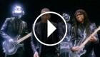 Daft Punk - Get Lucky (Ft. Pharrell Williams)