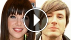 Owl City + Carly Rae Jepsen - Good Time