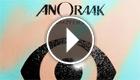 Anoraak - Crazy Eyes