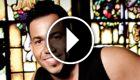 Romeo Santos ft Mario Domm - Rival